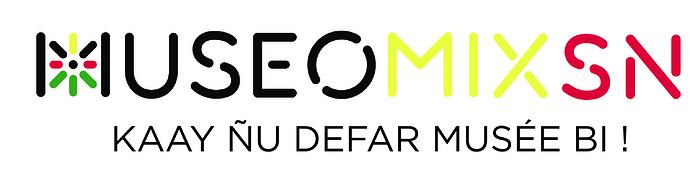 logo%20museomixsn%20final